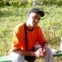 АЛЕКСАНДР, 49 лет, Рыбы, Чебоксары