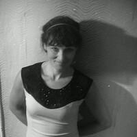 Елена, 47 лет, Овен, Полтава
