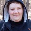 Аня, 34, г.Нижний Новгород