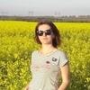 Tina, 30, Saratov
