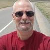Mitchell, 50, Dallas