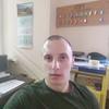 Дима, 24, г.Хмельницкий