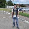 Aleksandr, 25, Gulkevichi