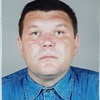 OLEG, 46, Poltava