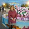 tamara, 65, Gubkinskiy