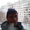 Евгений Питин, 22, г.Томск