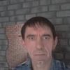 Александр, 46, г.Могилёв