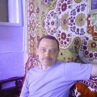 сергей вольф, 49 лет, Близнецы, Мурманск
