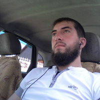 Movsar, 31 год, Лев, Грозный