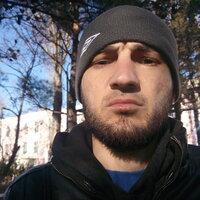 Artur, 41 год, Скорпион, Каспийск