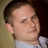 Андрей, 40 лет, Водолей, Тверь