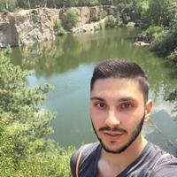 Alex, 26 лет, Дева, Киев