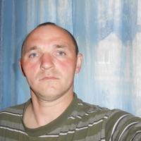 дмитрий, 38 лет, Телец, Архангельск