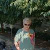 Veronique, 59, г.Монреаль