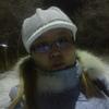 Galiya, 33, Baikonur