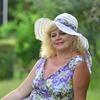 Ирина, 50, г.Ковров