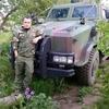 Руслан, 29, Хмельницький