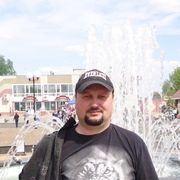 Михаил Воробьев 46 Карачев