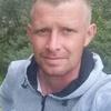 Андрей, 32, г.Кременчуг