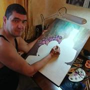 Игорь 57 Подольск