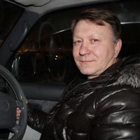 александр, 50 лет, Козерог, Иркутск