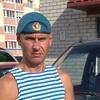 Aleksandr Kislyuk, 36, Baranovichi