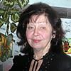 kalko, 70, Bologoe