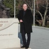 Александр, 55, г.Серпухов