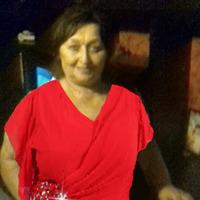 ГАЛИНА, 68 лет, Овен, Новосибирск
