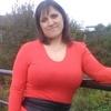 Анна, 30, г.Златоуст