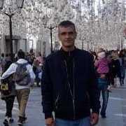 Игорь 48 лет (Телец) на сайте знакомств Тербунов