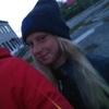 юля, 16, г.Челябинск