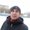 Александр, 43, г.Пенза