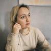 Anna, 39, Wawel