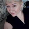 Валентина Казанцева, 43, г.Березники