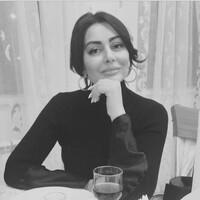 Виктория, 43 года, Лев, Москва