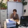 Эльфия, 52, г.Шымкент (Чимкент)