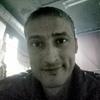 Илья, 36, г.Новосибирск