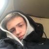 Влад, 17, г.Темиртау
