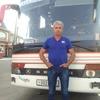 Evgeniy, 51, Belorechensk