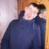 mih.kozin, 41, г.Самара