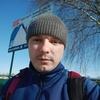 Паша, 31, г.Егорьевск