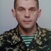 Вадим, 38, г.Семёновка