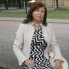 Natalli, 54, г.Вентспилс