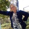Светлана, 49, г.Обоянь