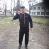 Aleksandr, 40, Lozova