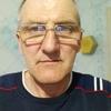 Сергей, 30, г.Путивль