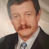 Сергей, 54 года, Лев, Сосновый Бор