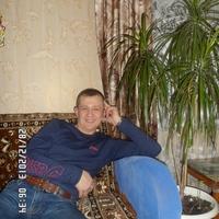 Дмитрий, 44 года, Стрелец, Архангельск