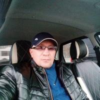 Егор, 38 лет, Скорпион, Саранск